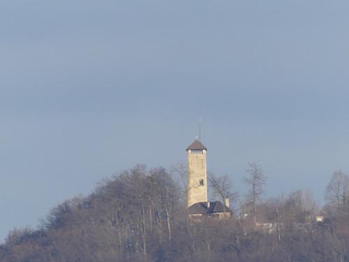 Sonnbergturm_5.jpg