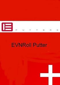 evnroll_logo.jpg