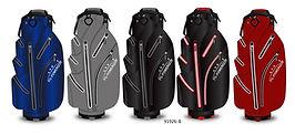 Golfbag Sport 90.jpg