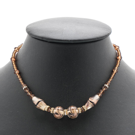 jewellery 2.jpg