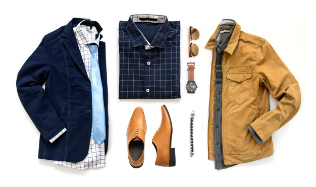 men-s-clothing-set-with-oxford-shoes-wat