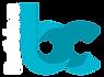 bcb logo white.png