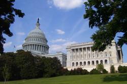 Capitol Building 2