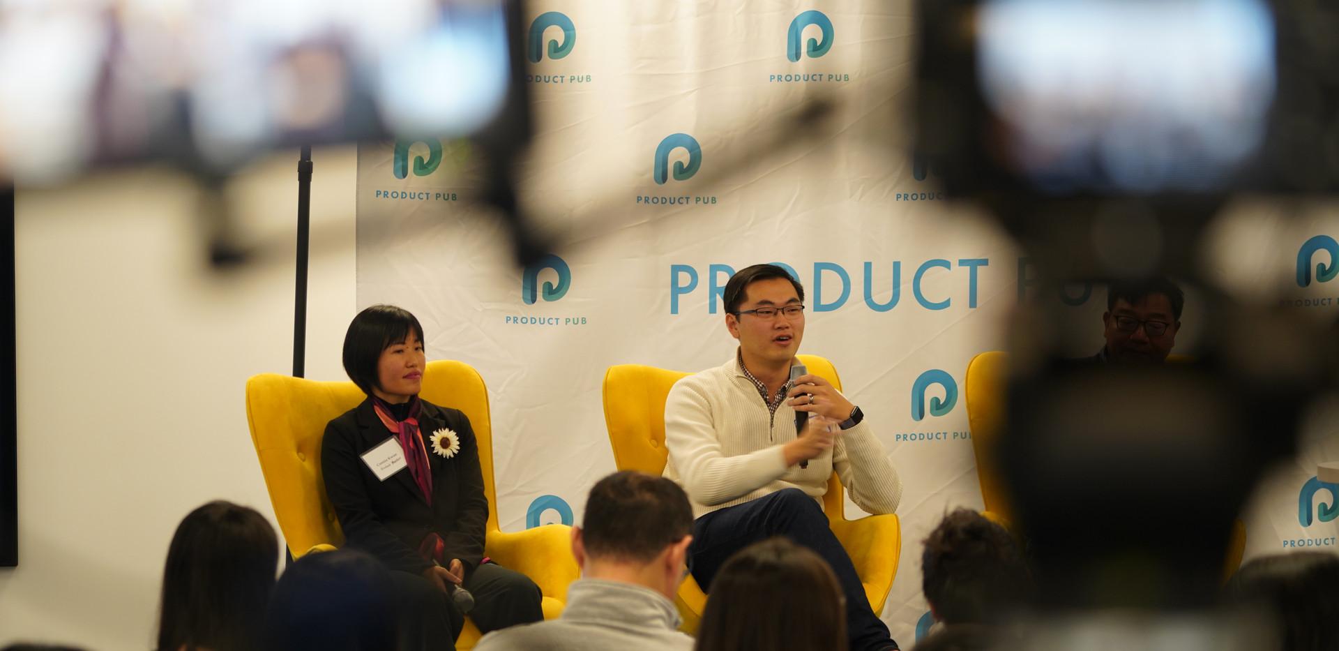 Product-Pub-Summit-2018-10