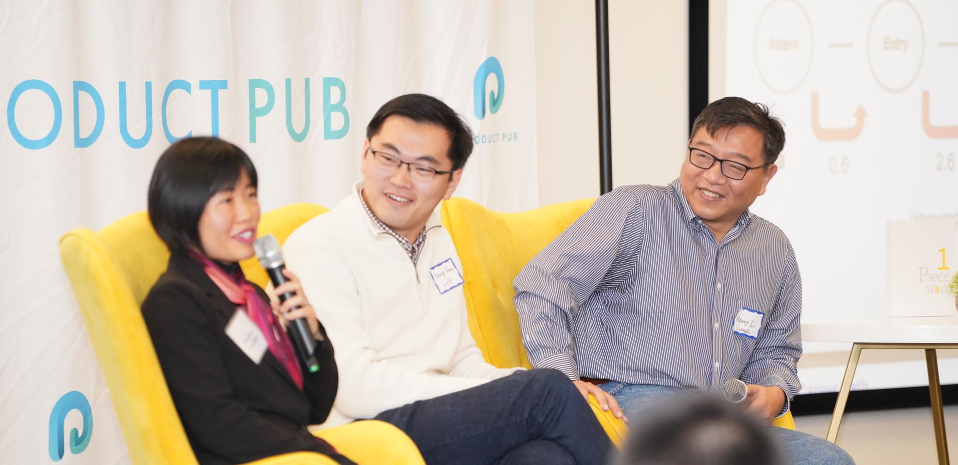 Product-Pub-Summit-2018-8