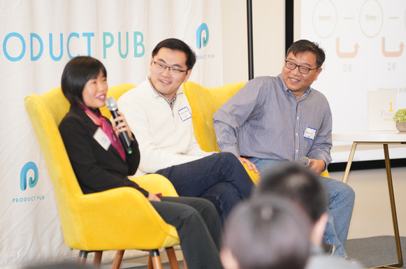 Product Pub Summit 4