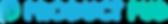 Logo R-04.png