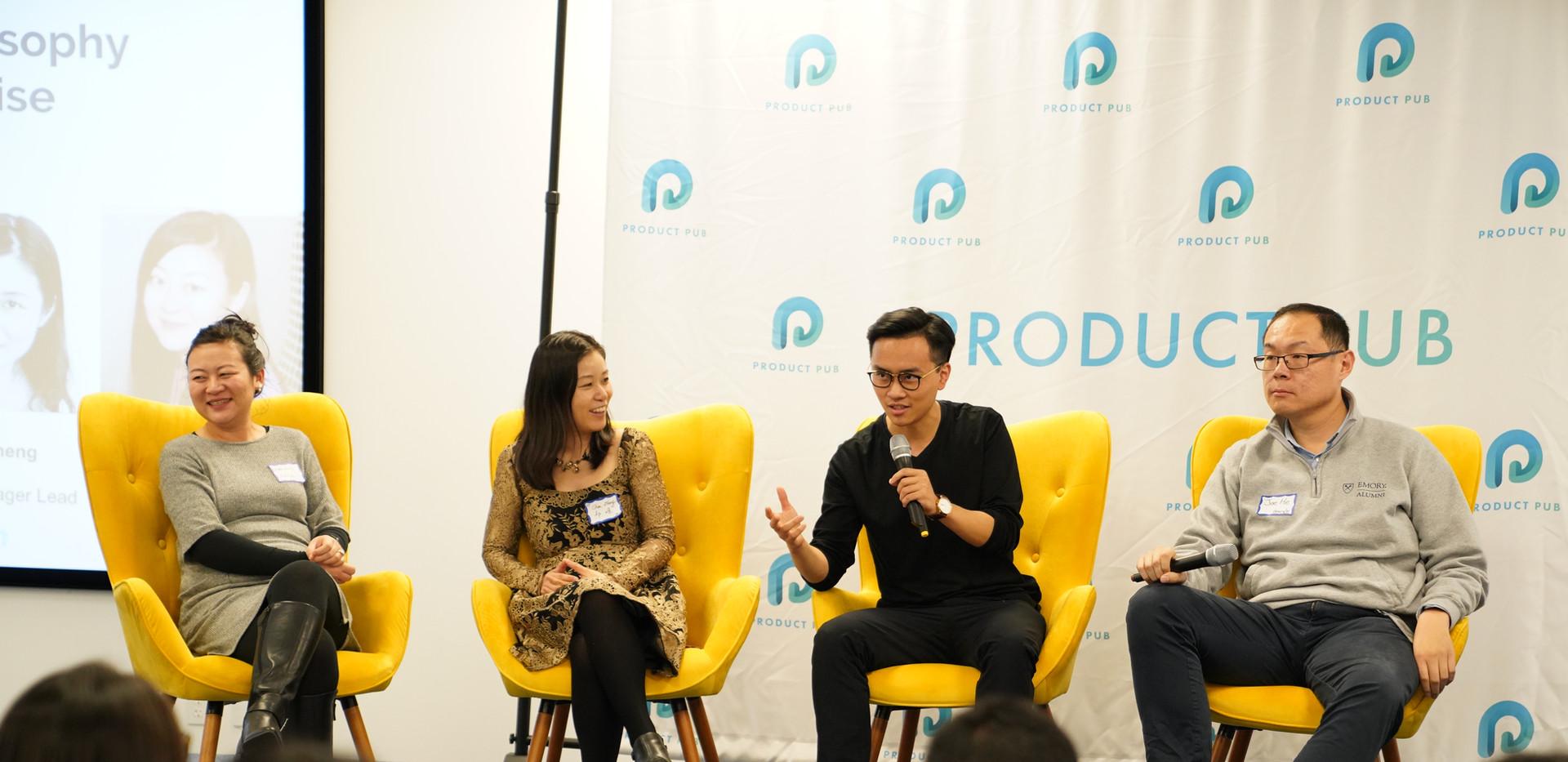 Product-Pub-Summit-2018-11