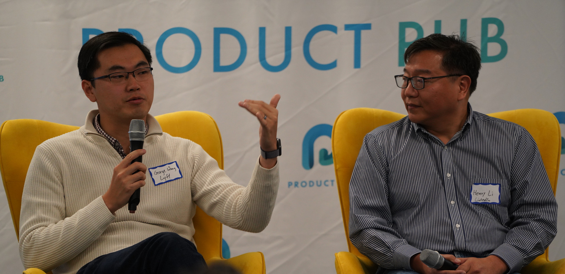 Product-Pub-Summit-2018-2