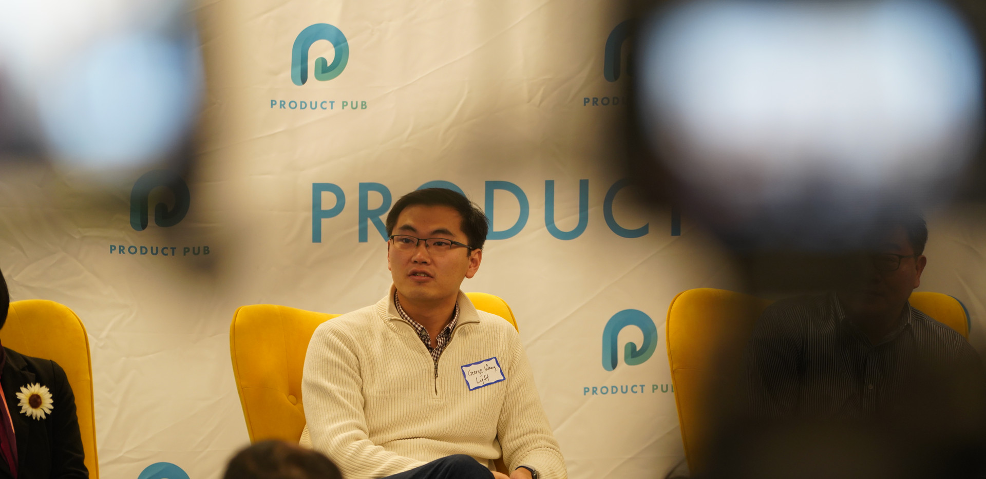 Product-Pub-Summit-2018-12
