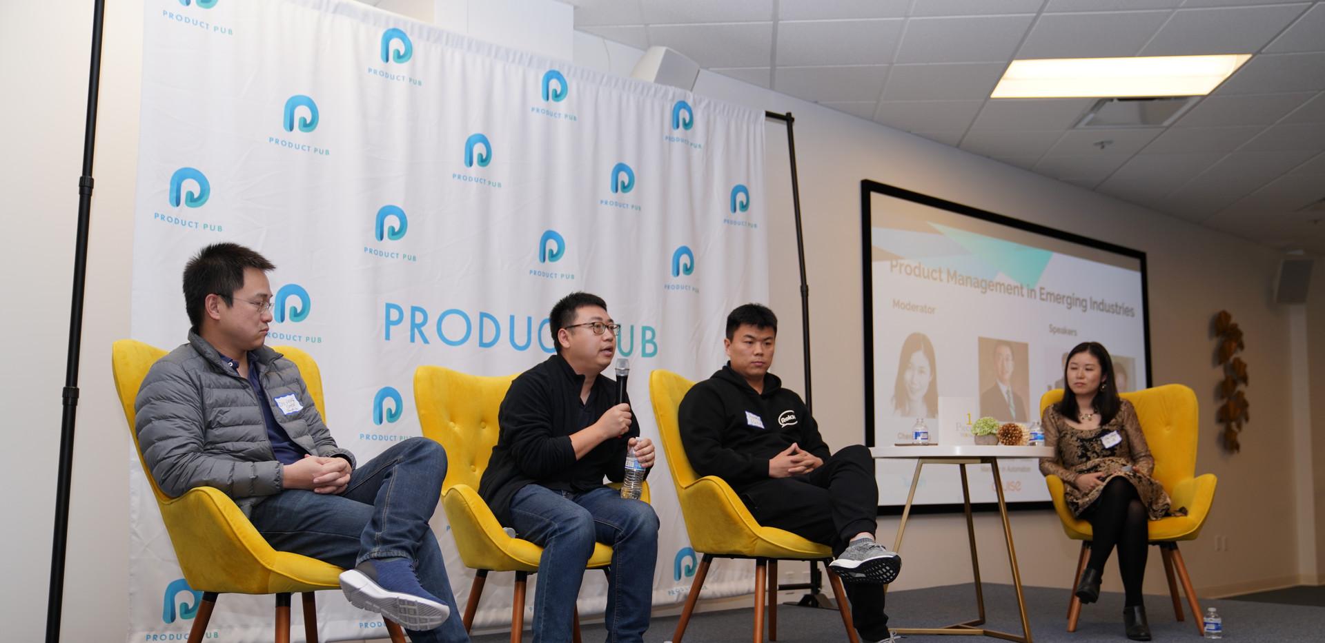 Product-Pub-Summit-2018-6