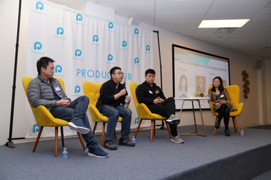 Product Pub Summit 3