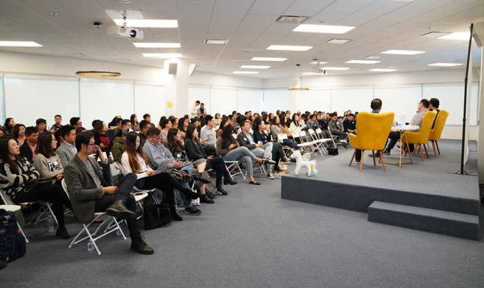 Product-Pub-Summit-2018-13