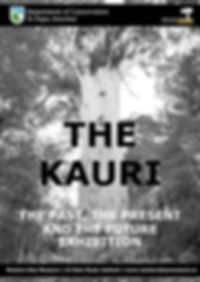 The Kauri Exhibition Poster.jpg