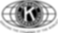 Kiwanis_with_tag-logo-FF98F3E698-seeklog