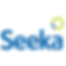Seeka Logo.png