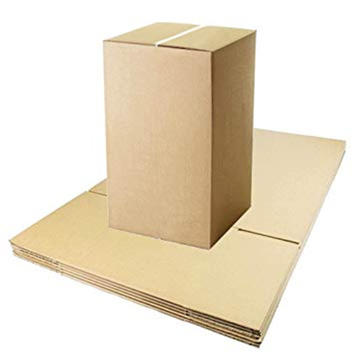 Large Box (Bedding)