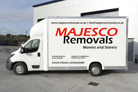 Majesco Removals.jpg