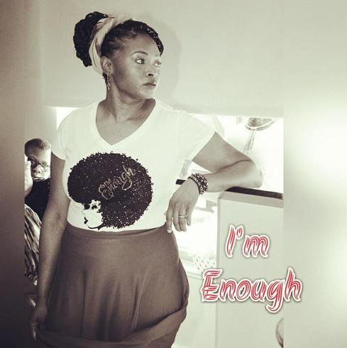 Im enough.jpg