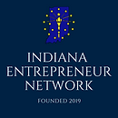 Indiana Entrapenuer Network.png
