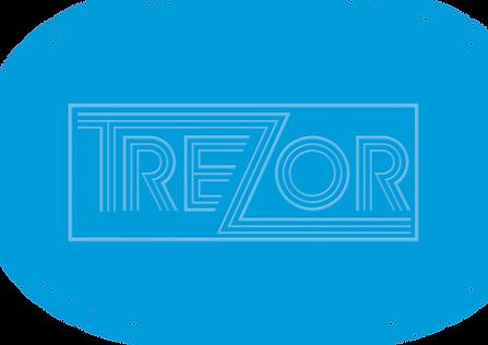 logo tREZOR 2.png