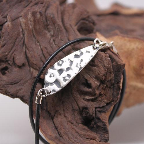 Bracelet Sauvage