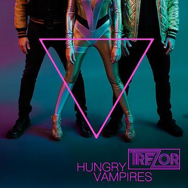 Hungry Vampires Trezor ok portada.jpg