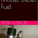 Home Made Diesel Fuel