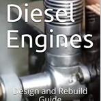 Model Diesel Engines
