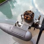 Merco 61 Twin Plug