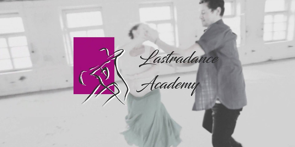 Latino workshop