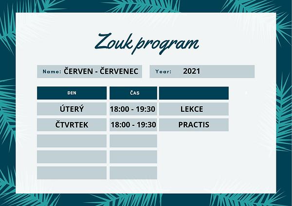 Zouk program(1).png