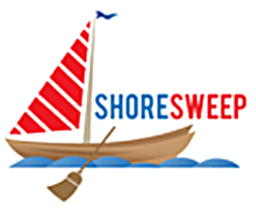 Shore Sweep