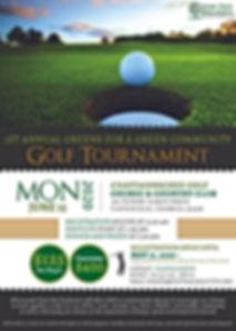 KHB Golf Tournament.jpg