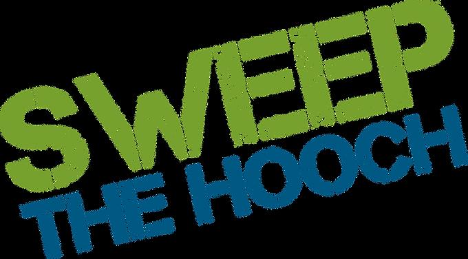 Sweep The Hooch