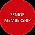 senior-membership.png