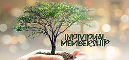 Individual Membership.jpg