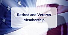 retired and veteran membership.png