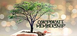 Corporate Membership.jpg