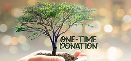 One-Time Donation.jpg