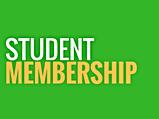 student membership.png
