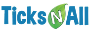 TNA Logo 18_edited.png