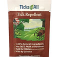 Tick Repellent Wipe.jpg