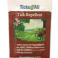 Tick Repellent Wipe.jpg