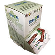 Ticks N All Tick Repellent Wipes (50cnt)