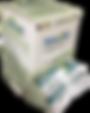 Cat wipe box.png