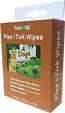 Dog wipe 6 cnt box 2 sm.png