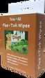 Dog wipe 6 cnt box 2 sm.png