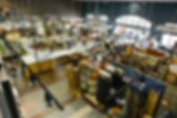 Nufloors Store
