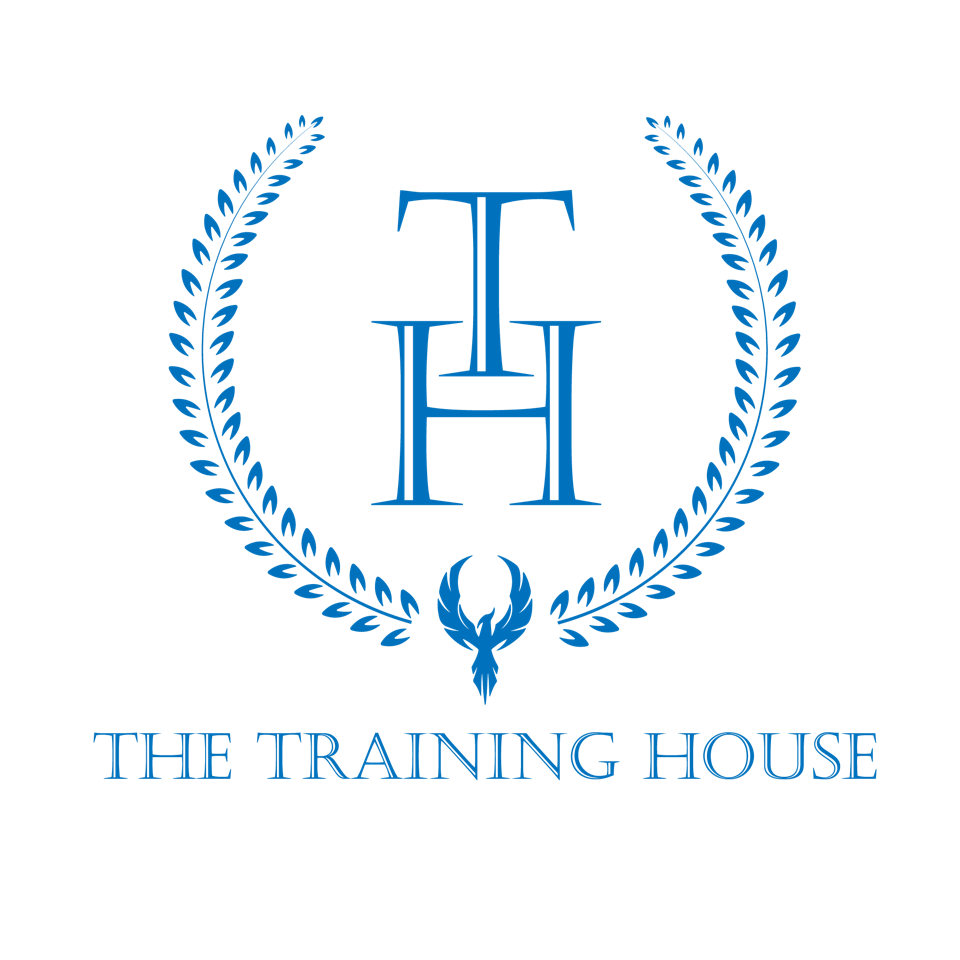 The Training House